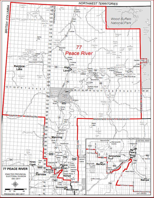 77_PR_Map