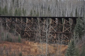 trainbridgenorthof high level_ltiminsky